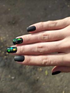 Главная ногти гель