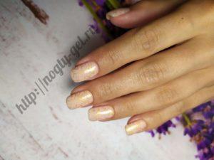 3. Стемпинг для ногтей как пользоваться