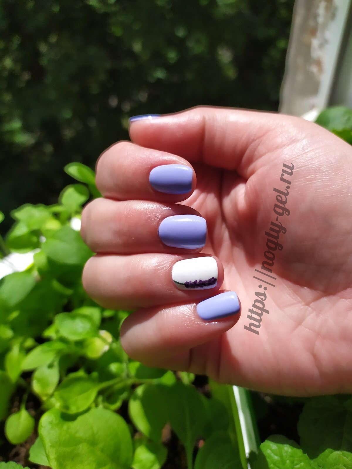 1.Фото ногтей гель лак дизайн.
